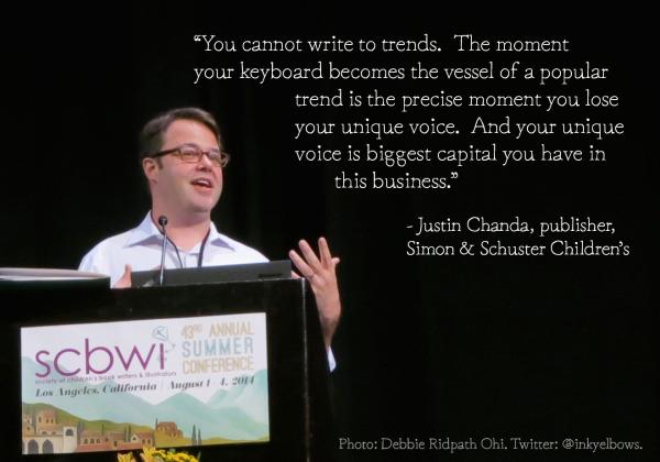 JustinChanda-podium-voice-v2flatweb